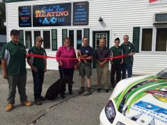 crooked-river-heating-ribbon-cutting-2016