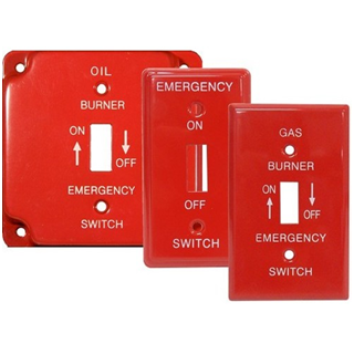 er-switch.fw